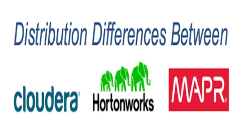 Which Hadoop image